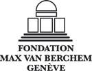 https://maxvanberchem.org/images/logo-fd-Max-van-Berchem.jpg